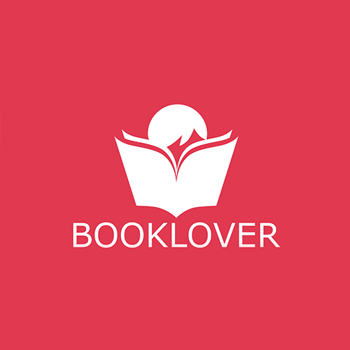Интернет-магазин booklover.by